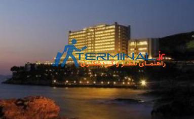 files_hotelPhotos_3965482[531fe5a72060d404af7241b14880e70e].jpg (383×235)